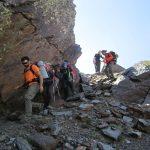Discover Sierra Nevada