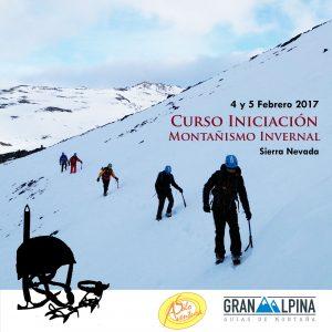 montan-invernal-febrero-2017-1-1