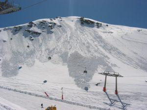 Tomada de http://www.esquiandoenelsur.com