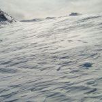 MeteoAlpina, Estado y Prevision de nieve en Sierra Nevada(23 Enero 2020)