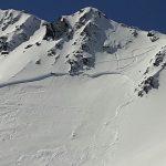 MeteoAlpina, Estado y Prevision de nieve en Sierra Nevada(para 25 Enero 2020 Sabado)